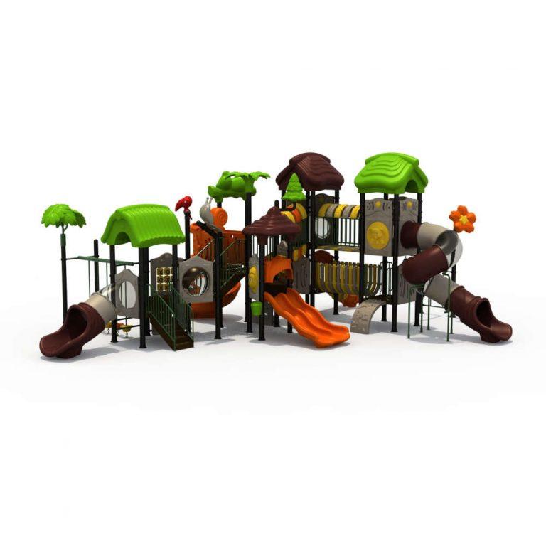 DX Amazon MAPS (2)| Duplex Multi activity play systems | SignaturePLAY | Playground Equipment