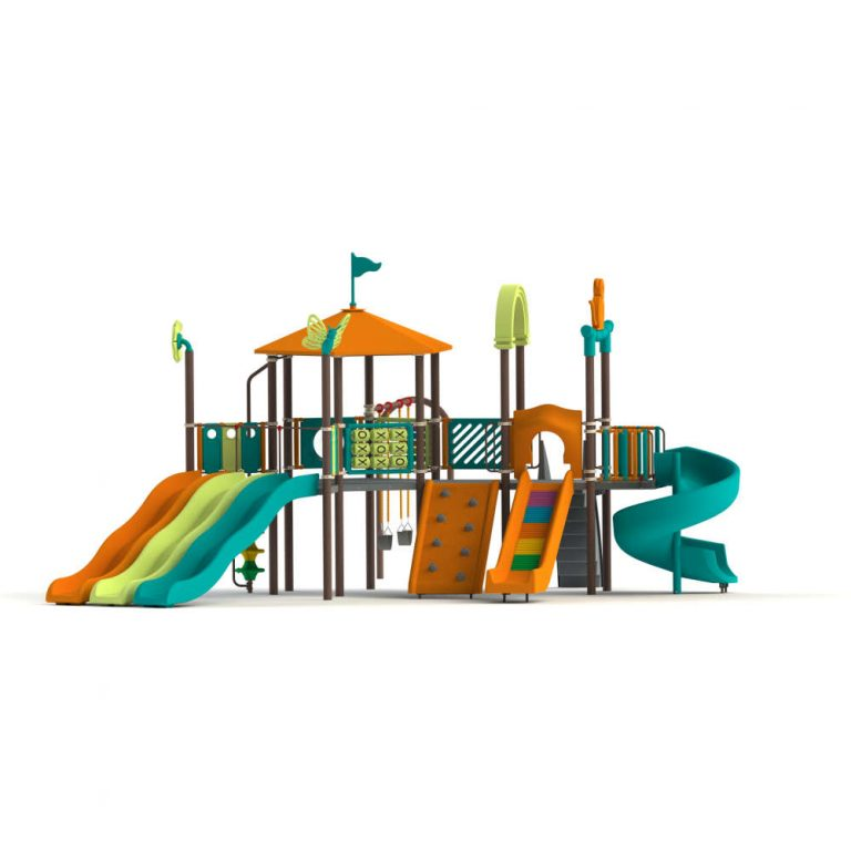 (product name) | Multi activity play systems | SignaturePLAY | Playground Equipment