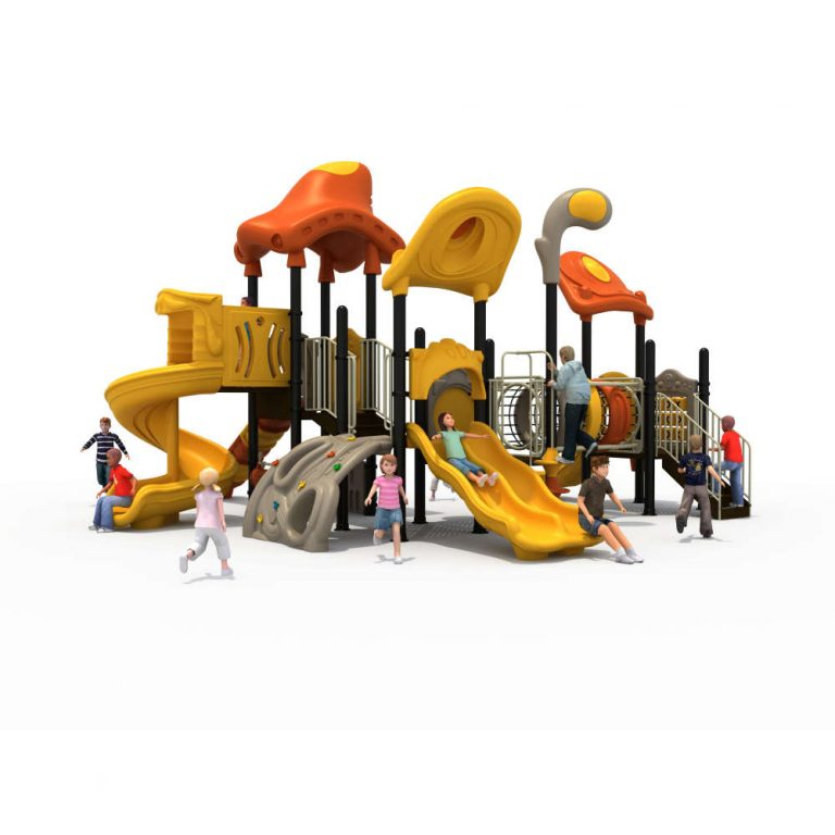 Snazy MAPS A | Multi activity play systems | SignaturePLAY | Playground Equipment | Multi activity play systems | SignaturePLAY | Playground Equipment