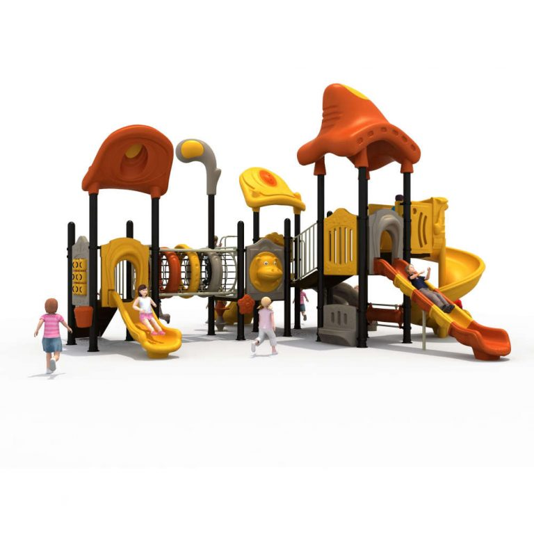 Snazy MAPS B | Multi activity play systems | SignaturePLAY | Playground Equipment | Multi activity play systems | SignaturePLAY | Playground Equipment