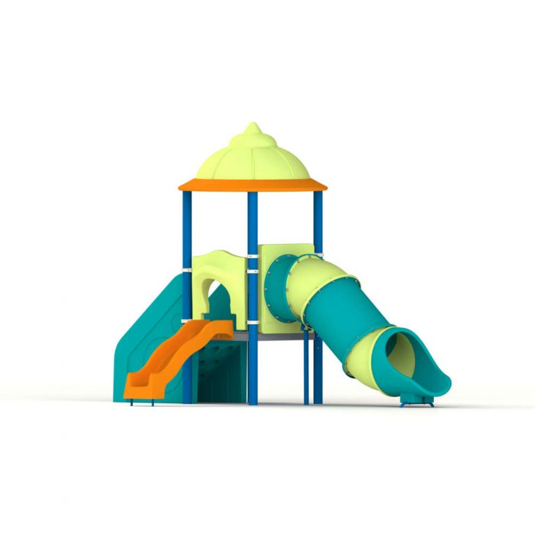 MAPS 77 A | Multi Activity Play Systems | Playtime | Playground Equipment