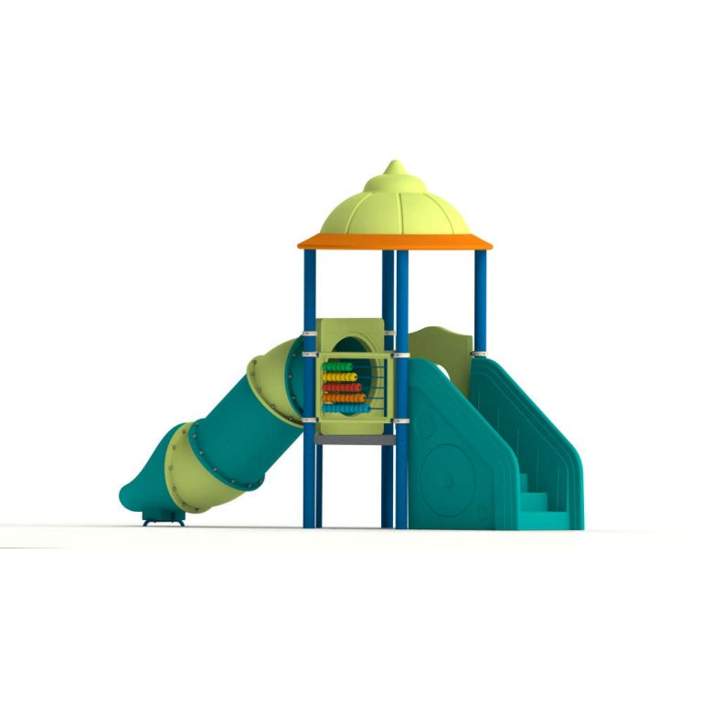 MAPS 77 B | Multi Activity Play Systems | Playtime | Playground Equipment
