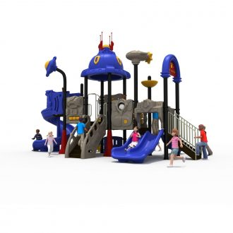 (product name) | SignaturePLAY | Playground Equipment | SignaturePLAY | Playground Equipment