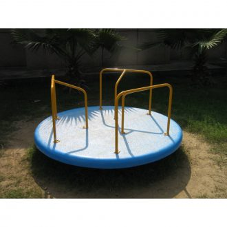 XTRA LARGE MGR | SignaturePLAY| Playground Equipment