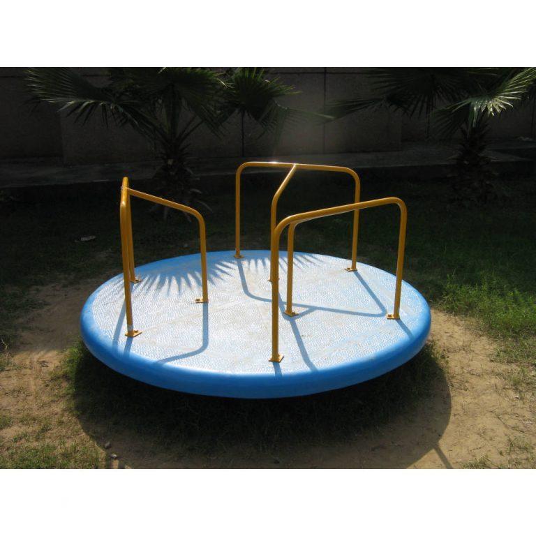 XTRA LARGE MGR | SignaturePLAY| Playground Equipment