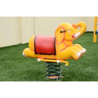 spring rider jumbo | Spring Rider | Playtime | Playground Equipment
