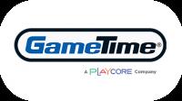 GameTime a ArihantPLAY Wordlplay Partner Logo