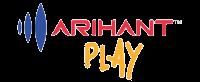 ArihantPlay