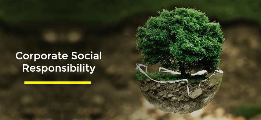 How ArihantPLAY can Help You Fulfil Your CSR Responsibilities