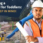 Constructing-a-Playground-for-Toddlers-5-Tips-to-Keep-in-Mind